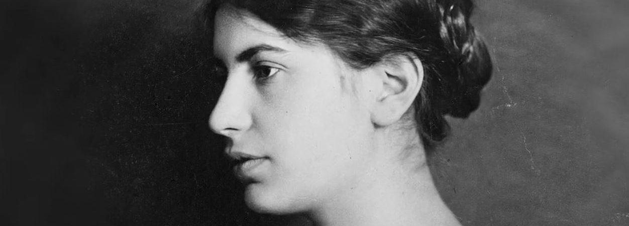 Anna Freud Stiftung